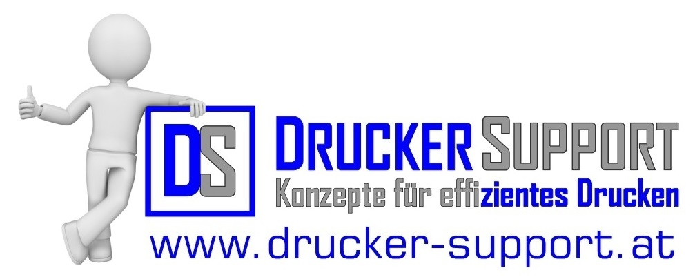 Drucker Support Alexander Antoniou e.U.